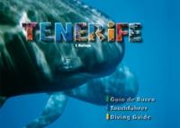 Guía de Buceo de Tenerife