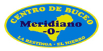 logo meridianocero